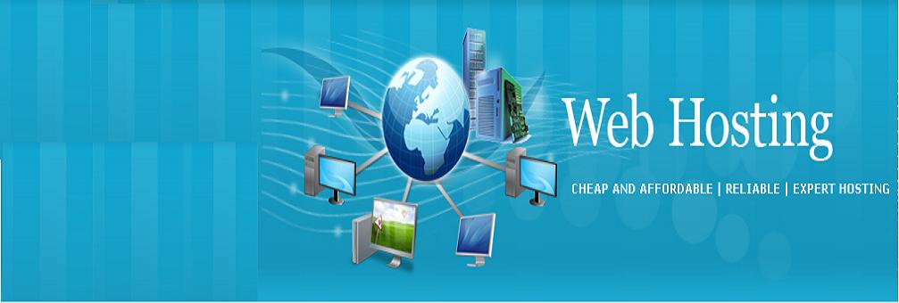 web-hosting-kanpur